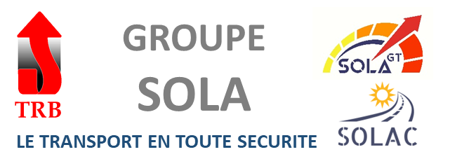 Groupe SOLA