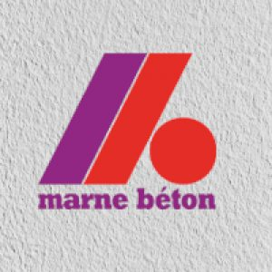 MARNE BETON